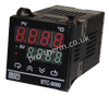 BTC9090 PID programmable temperature control